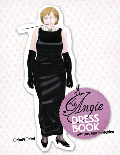 Angie-cover