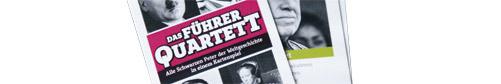 Führerquartett